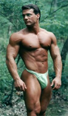 Kane Thomas, Columbus Ohio stripper, most requested, ultimate hard body